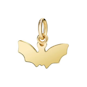 Dodo - YG SMALL CHARM BAT