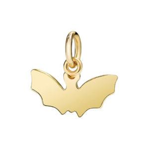 Dodo - YG SMALL CHARM BAT