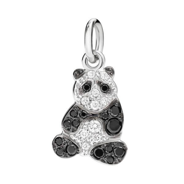 Dodo - WG W&B DIAMONDS PANDA