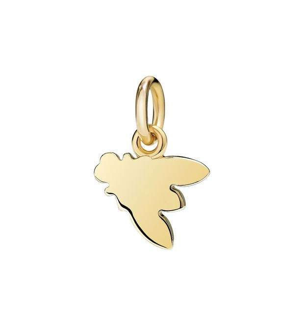 Dodo - YG SMALL CHARM FLY