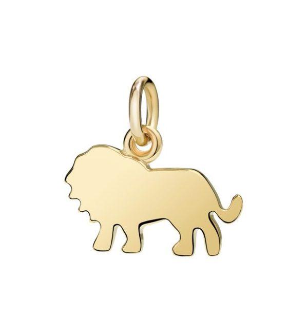 Dodo - YG LARGE LION