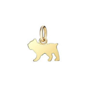 Dodo - YG CHARM DOG SMALL