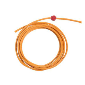 Dodo - CORD MEDIUM ORANGE