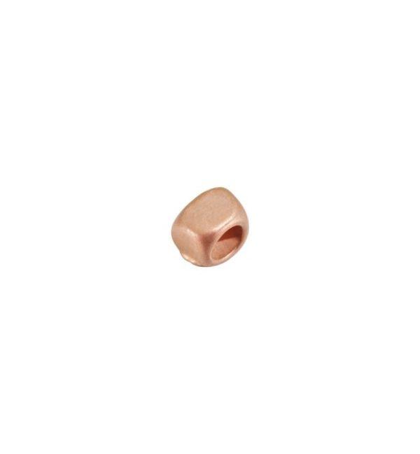 Dodo - RG SMALL CUBE
