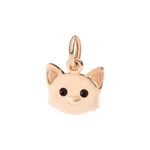 Dodo - CAT CHARM KIT RG