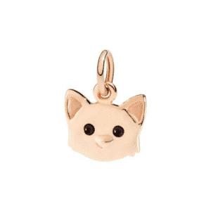 Dodo - CAT CHARM KIT RG