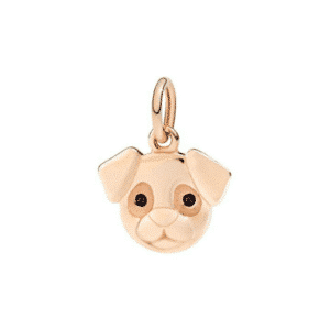 Dodo - PUG KIT CHARM RG