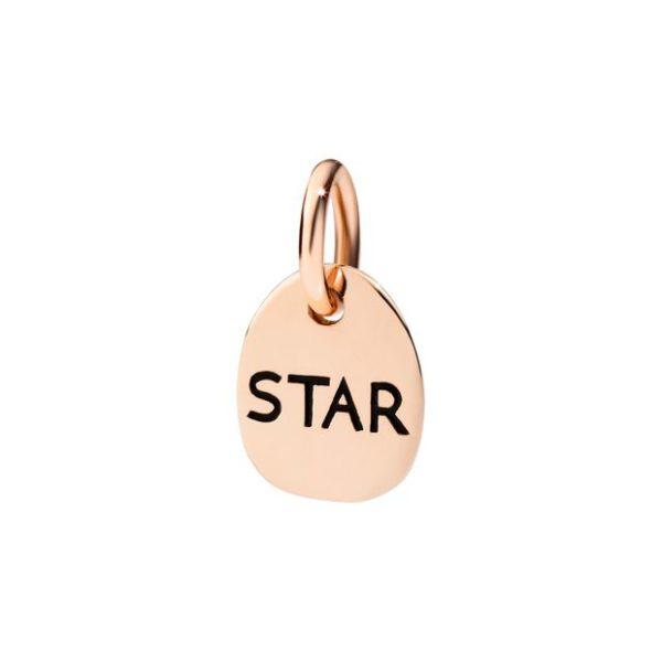 Dodo - STAR TAG RG