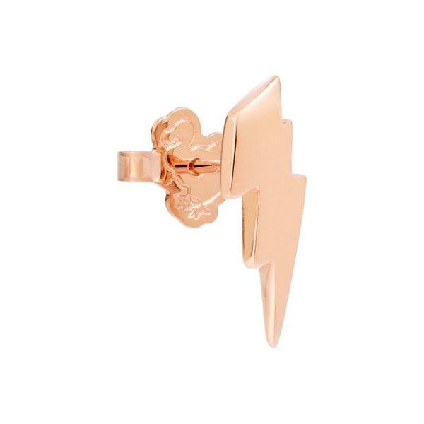 Dodo - LIGHT EAR RG