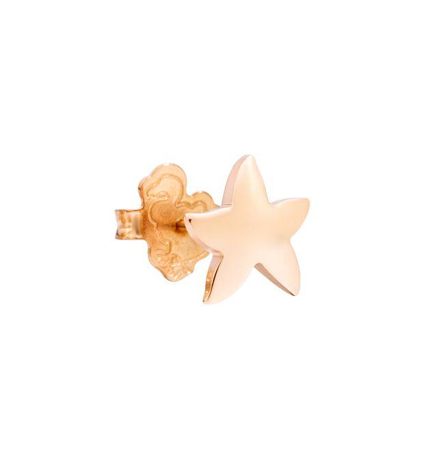 Dodo - EARSTUD RG STARFISH