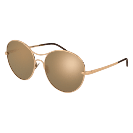Pomellato - SUNGLASSES WOMEN ACETATE