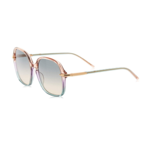 Pomellato - SUNGLASSES WOMAN METAL
