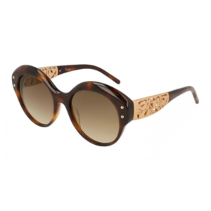 Pomellato - SUNGLASSES WOMAN ACETATE
