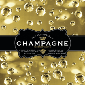 TREASURES OF CHAMPAGNE