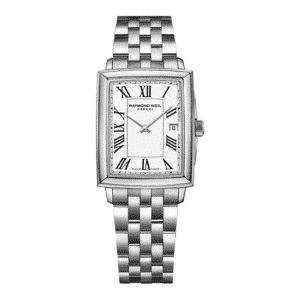 Raymond Weil - TOCCATA STAINLESS STEEL 5925-ST-00300