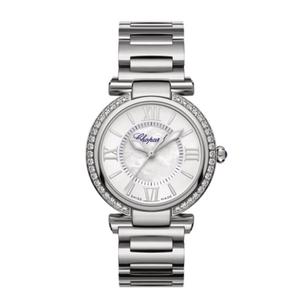 IMPERIALE STAINLESS STEEL