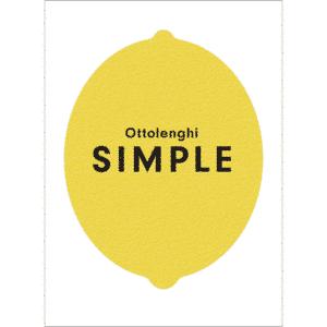 Simple book