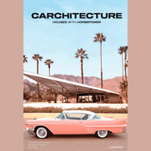 Cars & Architecture
