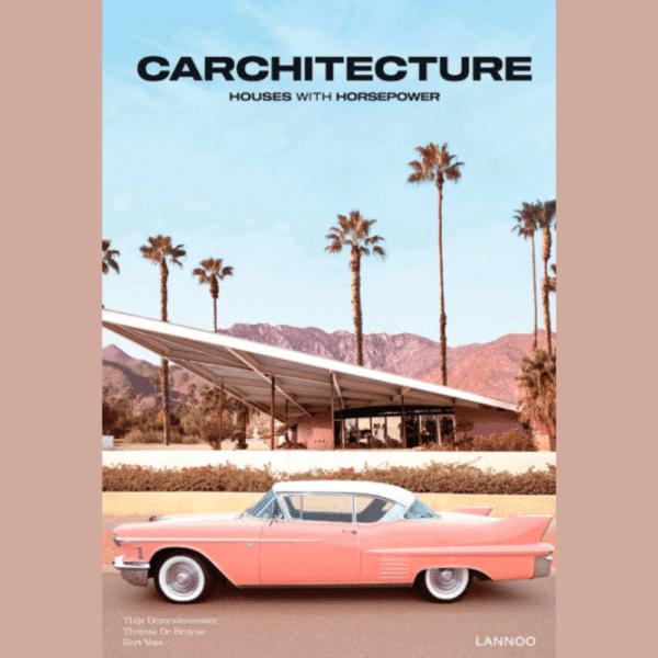 Cars & Architecture