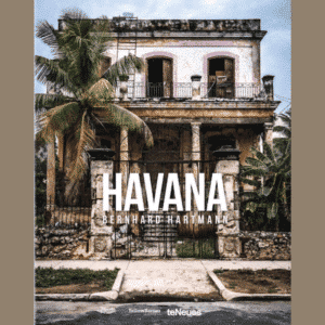 The Havana Book
