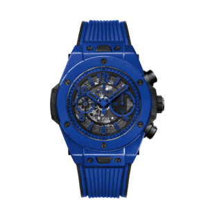 BIG BANG CERAMIC blue
