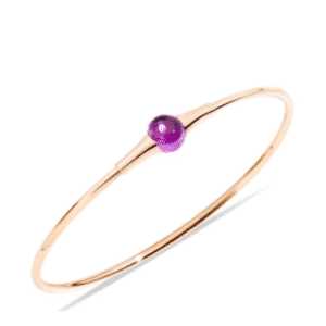 Pomellato - MNM BRACELET ROSE GOLD B.B703/O7/OI/L