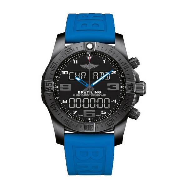 Breitling - EXOSPACE B55 NIGHT MISSION