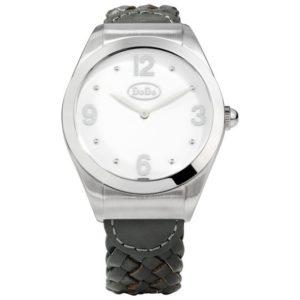 Dodo - DODO TIME ST/WHITE