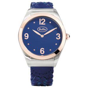 Dodo - DODO TIME ST/RG BLUE