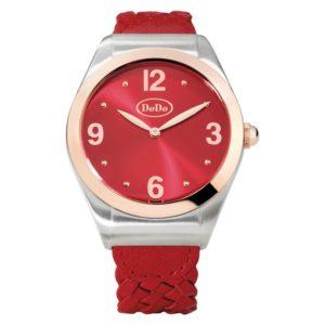 Dodo - DODO TIME ST/RG RED
