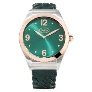 Dodo - DODO TIME ST/RG GREEN