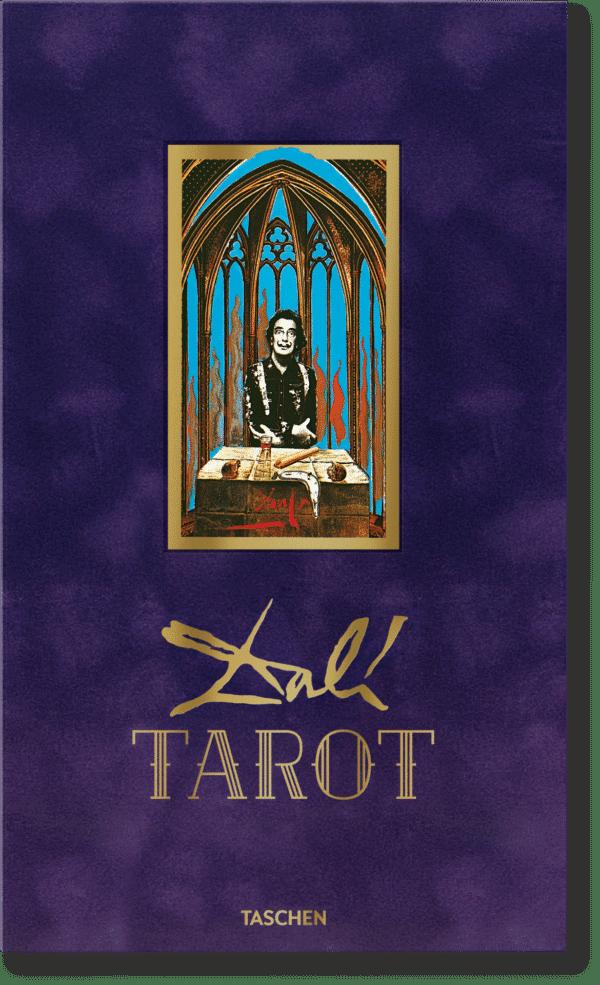 Dali Tarot