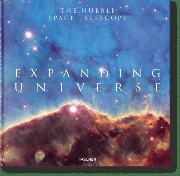 The Universe Book