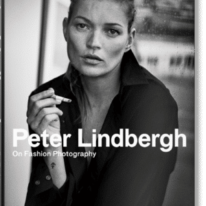 Peter Lindbergh Fashion Photography