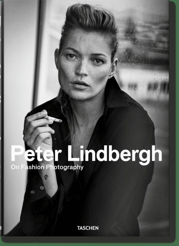 Peter Lindbergh Fashion Photography