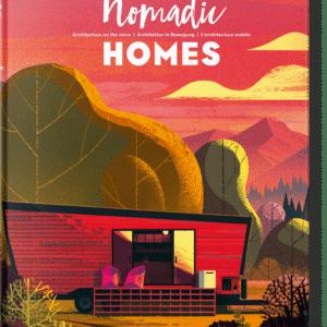 Nomadic Homes
