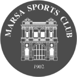 partner-malta-sports-club