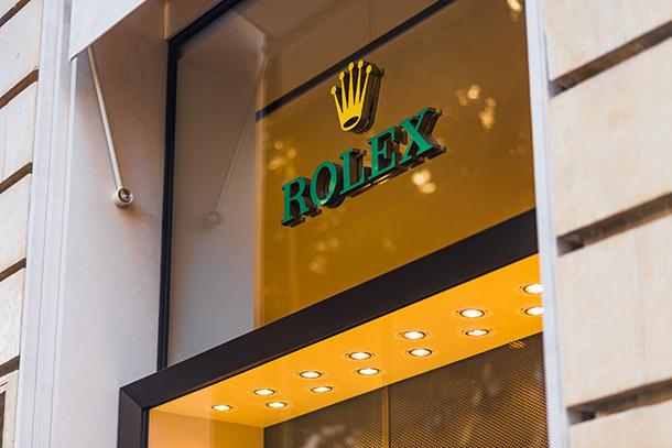 rolex-boutique-1