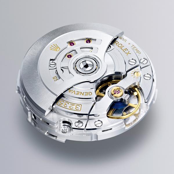 5. Timing calibrations